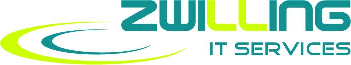 Zwilling-IT Services e.U.